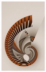 Loop Of Six by roup14