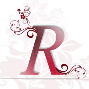roup14's Profile Picture