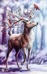 Winter Lord