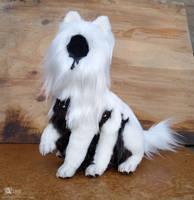 Endogeny Art Doll - AUCTION! - SOLD
