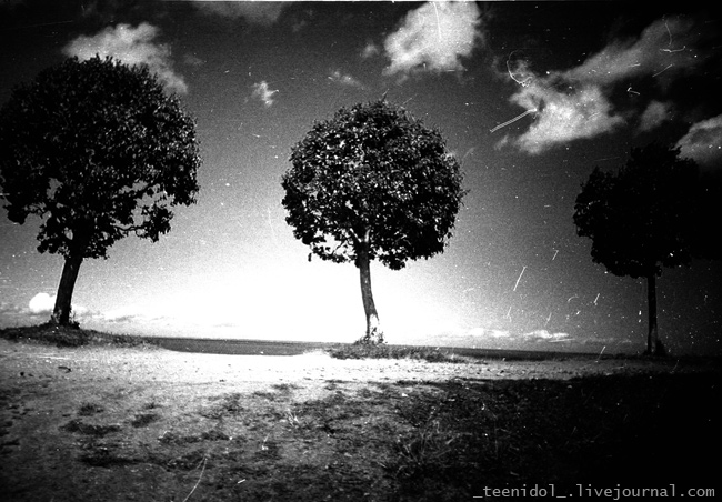 03 by theteenidol