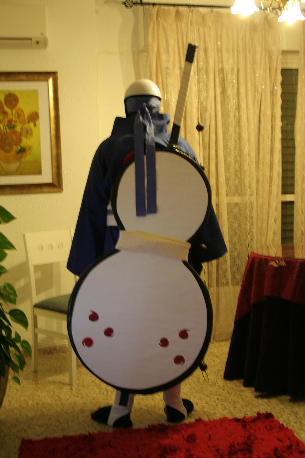Tobi War Fan Related Keywords & Suggestions - Tobi War Fan