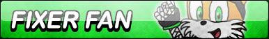 Fixer Fan Button
