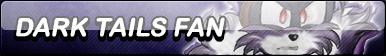 Dark Tails Fan Button