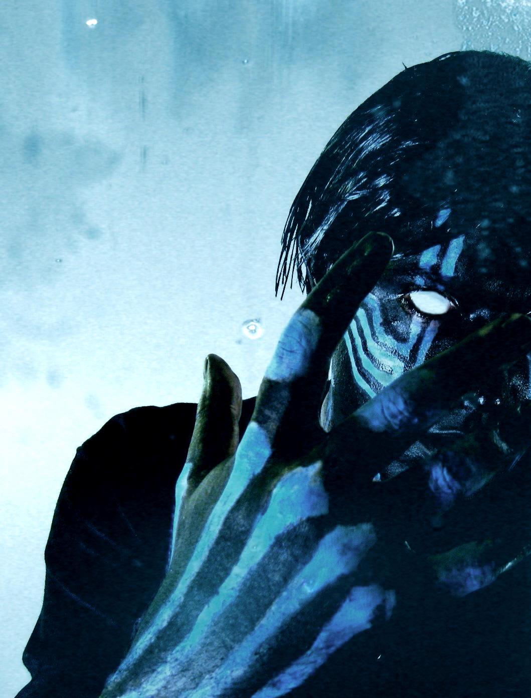 yume-ninja's Profile Picture