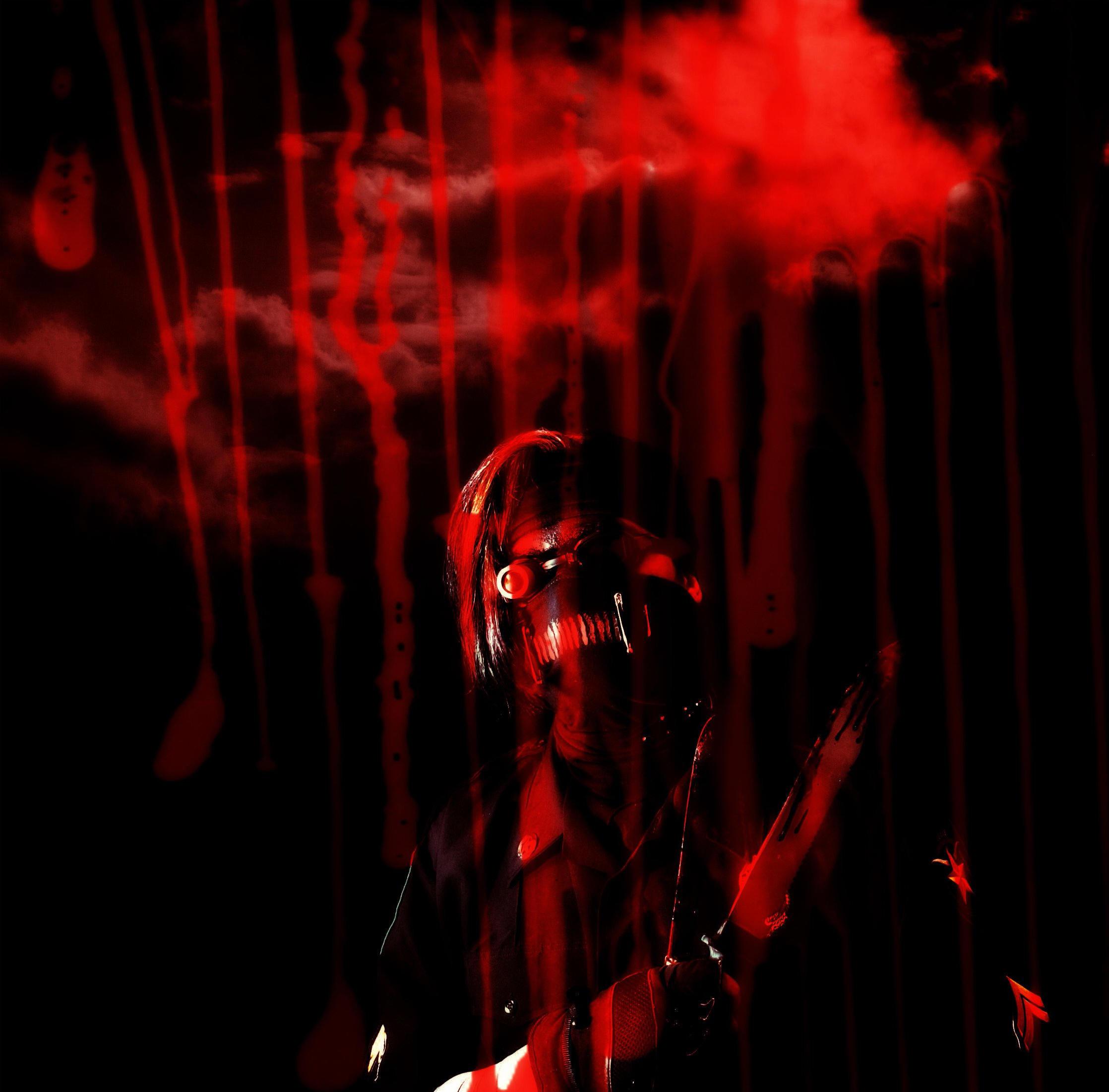 blood rain wallpaper - photo #10