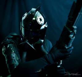 shadow clone trooper 01