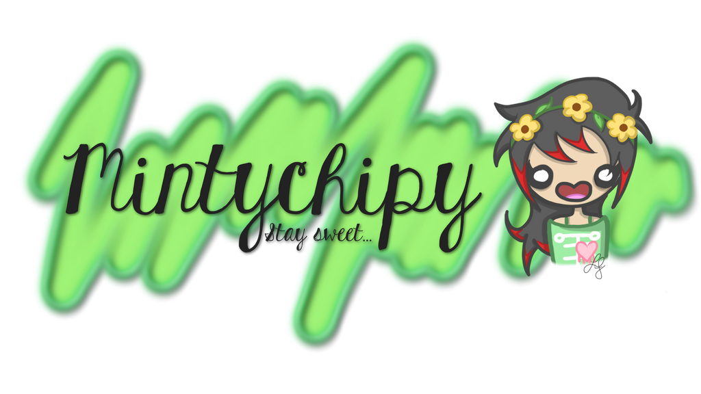 Mintychipy's Profile Picture