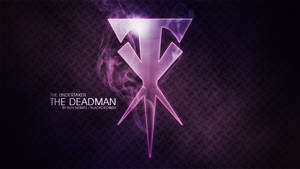 The Deadman by blackcrow03