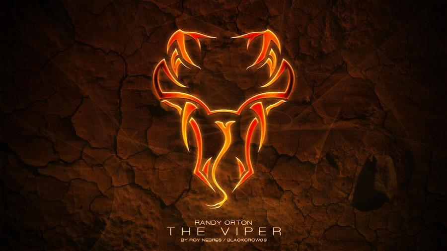viper logo wallpaper - photo #25