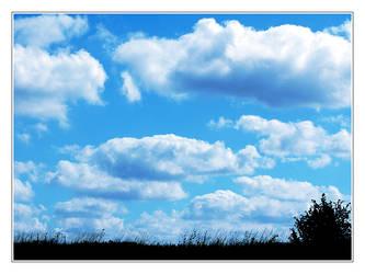 sky2 by creativegrafix