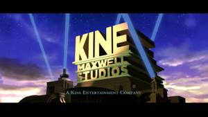 Kine Maxwell Studios (2007, Trailer)