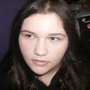 evix77's Profile Picture