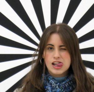 FernandaNia's Profile Picture