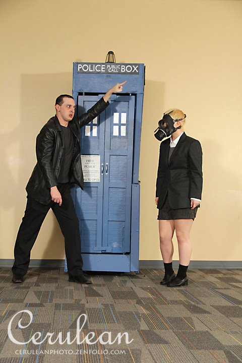 doctor who photoshoot go to your room by. Black Bedroom Furniture Sets. Home Design Ideas