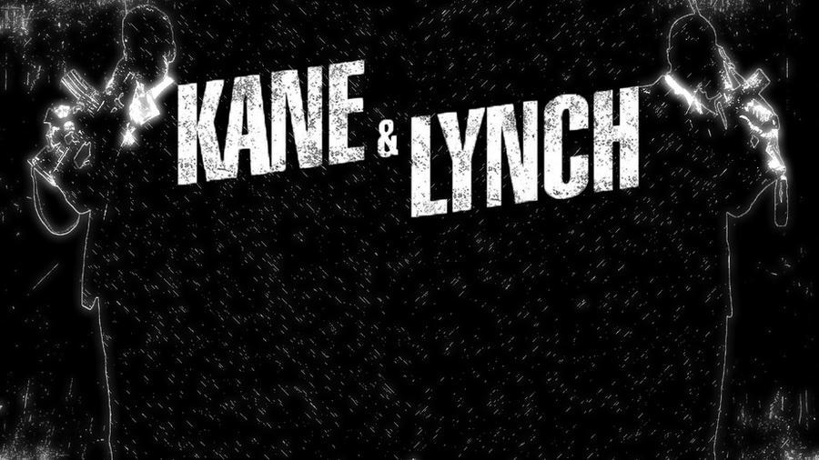 «Фильм Кейн И Линч» — 2004
