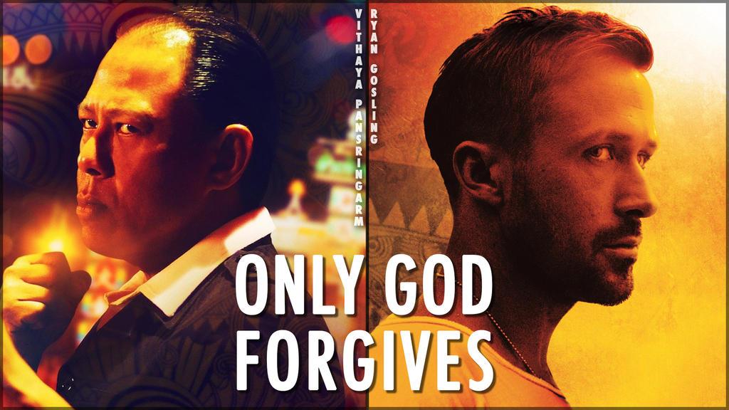 ผลการค้นหารูปภาพสำหรับ only god forgives wallpaper