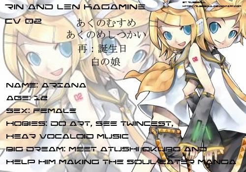 haikune007's Profile Picture