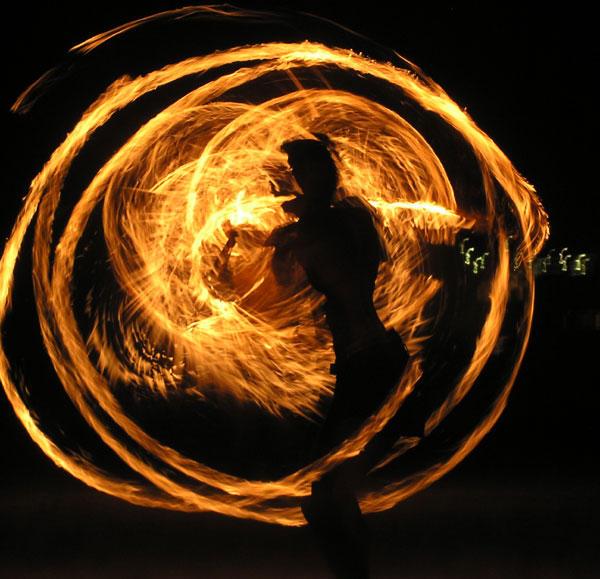 [ Clos ] À la recherche d'une revanche [ Givra VS Ishizu ] Circle_of_fire_by_Fenrith