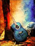 Love guitars xD