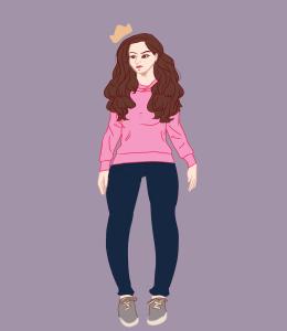 hkcute's Profile Picture