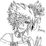 New Character (Elf)
