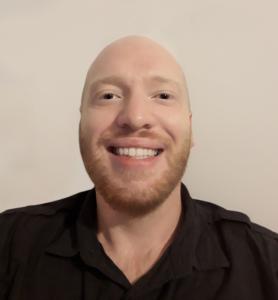 Ghostexorcist's Profile Picture