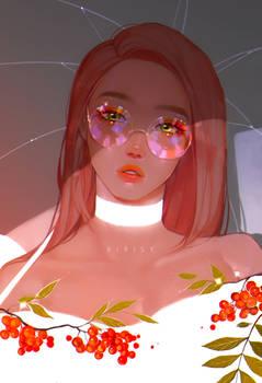 rowanberry~
