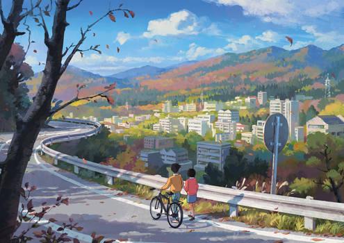 Edward-chee-autumn