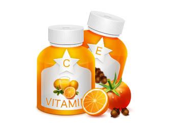 vitamin by Aricia1