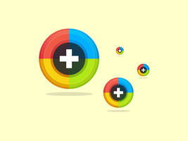 google plus by Aricia1