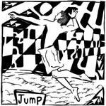 Jump Maze By Yonatan Frimer