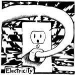 Electric Maze