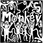 Maze of Monkeys for M