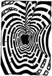 iMaze - Maze of Mac Logo