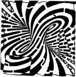 Mobius Maze