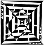 Monolith Maze