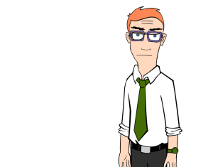 michaelcastleman's Profile Picture