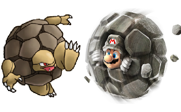 Intimissimi furthermore Englisch Uk also Pokemon Dive Ball additionally 07 5970 together with 761. on luxury art