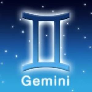 Gemini1230's Profile Picture