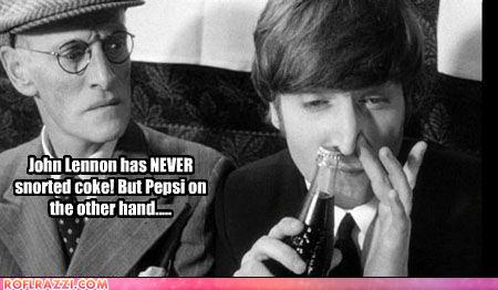 Funny_John_by_RingoStarr911.jpg