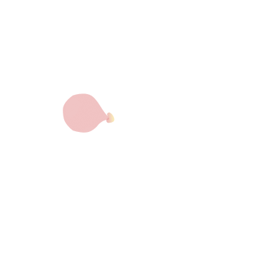 Chicle PNG Lindo - (Para Vectorizar Tus Nenas PNG) by LoveOfParis