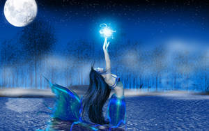 Sirena by Mabahe
