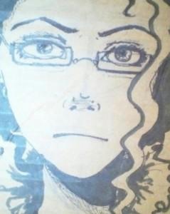 XcD123's Profile Picture