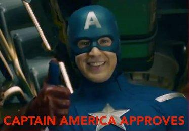 http://orig05.deviantart.net/36c9/f/2014/027/3/4/captain_america_approves_by_starfallvulpixgirl-d741es3.jpg