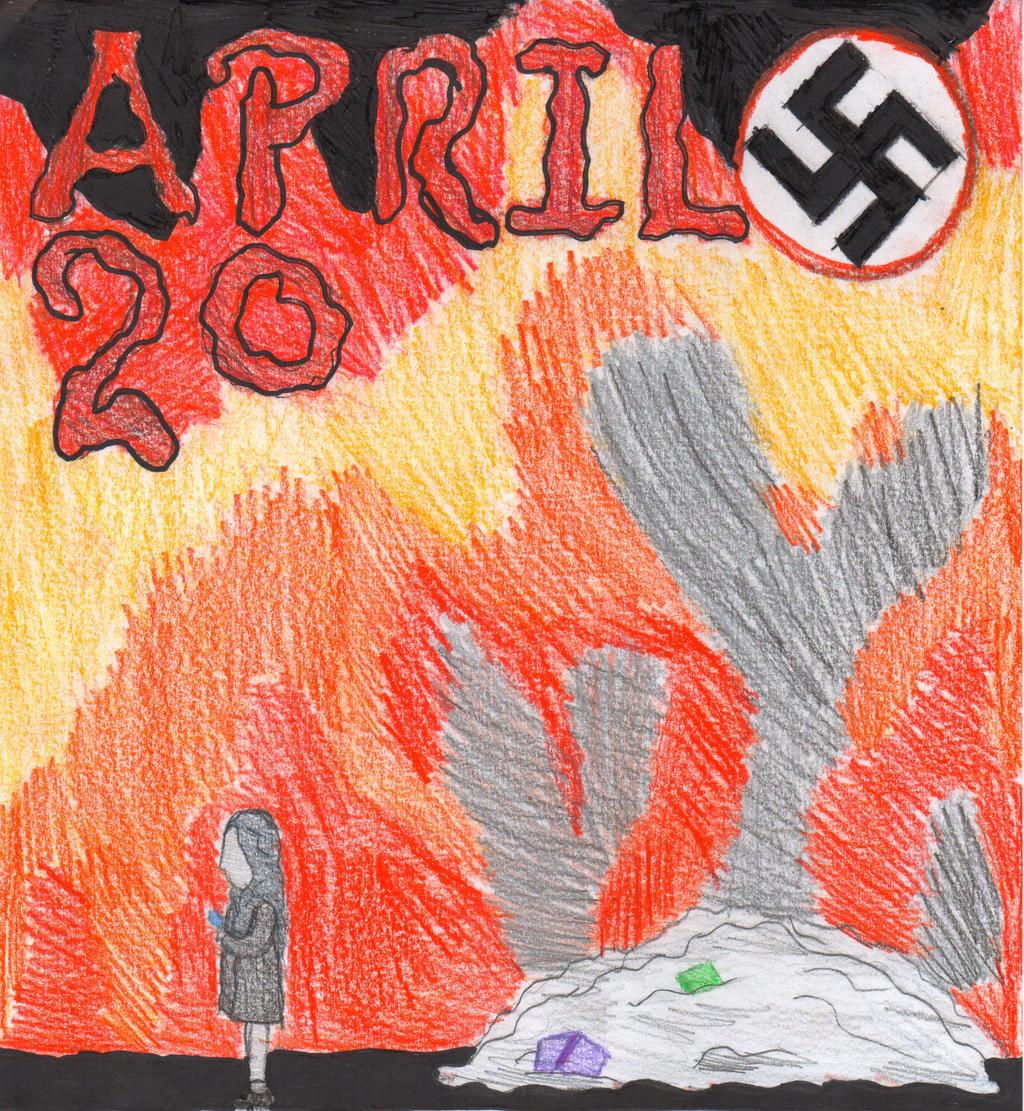 browsing fan art on petrichor alchemist 1 0 the book thief artistic representation