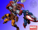 Marvel_U