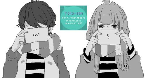 80 Renders Mangas Amour/Amitié Kawaii_by_momo_honey-d63nqeb