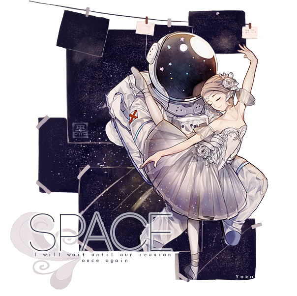 Momo-Honey's Profile Picture