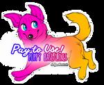 P2U: puppy base/lines